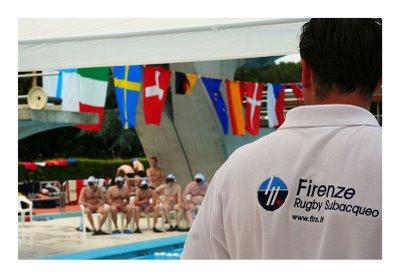 Firenze Cup 2010