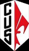 Logo Cus Firenze