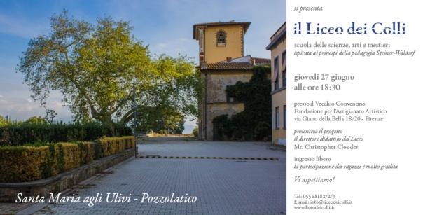 LiceoDeiColli_01