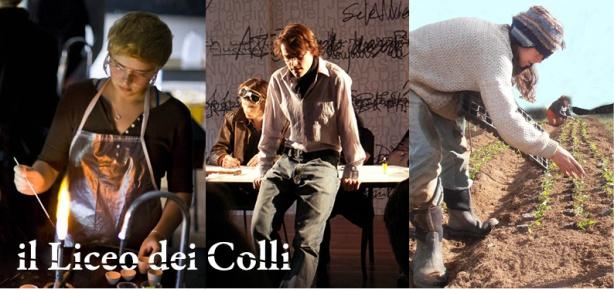 LiceoDeiColli_02
