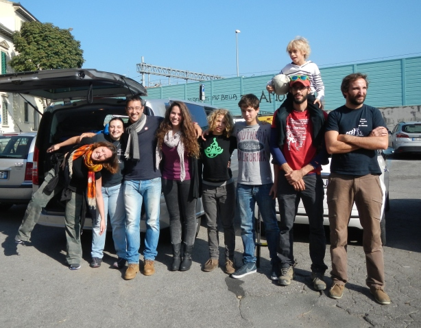 Lucerna-2013-foto-di-gruppo
