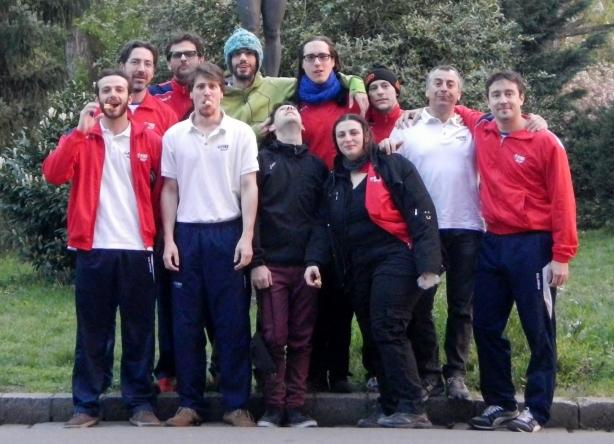 2014-04-12 BUDAPEST 03 (1280x926)