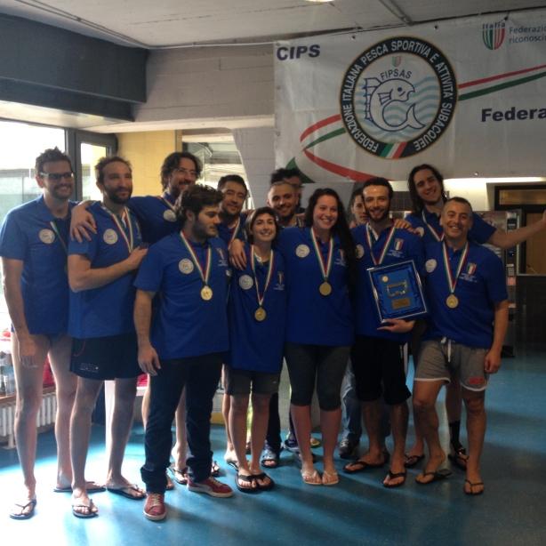 CI2015-CAMPIONI