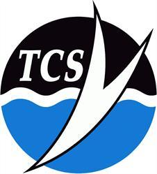 TC-STUTTGART - logo