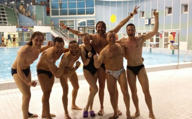 Ceske2015-squadra